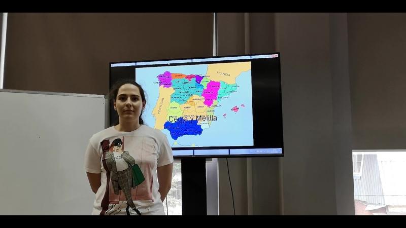 EScuela Rosín ante. Уровень выживания-6 (jun.-jul. 2018)