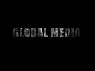 Global Media - Three Things Cannot Be Long Hidden: The Sun, The Moon and The TRUTH!