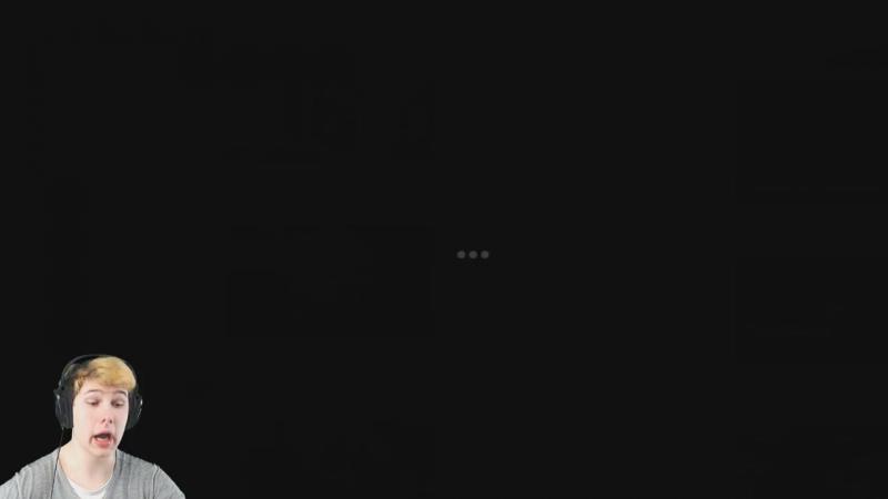 [Виндяй] ТЕСТ НА ПСИХИКУ КТО ЗАСМЕЕТСЯ ТОТ ПСИХ НЕ СМЕЙСЯ ЧЕЛЛЕНДЖ 12