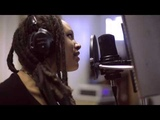 The Skints -