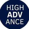 High Advance_communication group_PR
