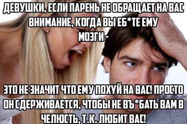 Kostya Kutcenko | Одесса