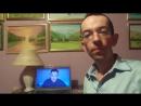 Красавчиков критикует Игорь Синяк