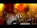 Accept - Metal Heart, Teutonic Terror, Balls to the Wall (Москва, ГлавClub, 24.02.2018)