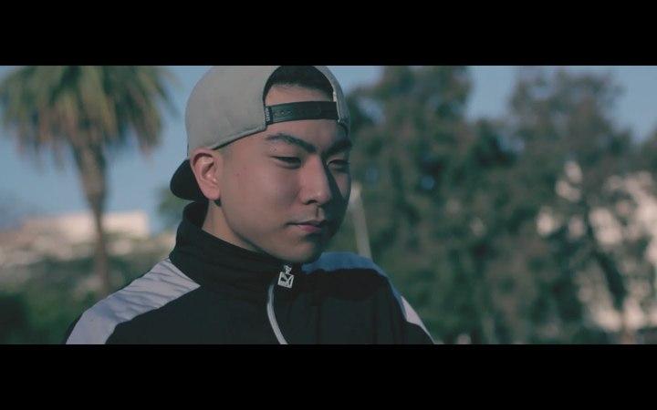 Counting Stars Radioactive KRNFX David Choi OneRepublic Imagine Dragons Beatbox Cover