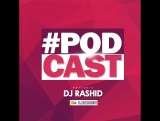 DJ RASHID - Deep House Session #1