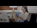 ❥ Lee Young Joon x Kim Mi So _ I surrender your love