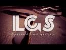 LGS - 6yLa4Ka
