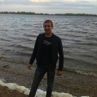 Анкета Артём Сергеев