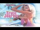 Francis Locke- Nikkis Erotic Journey –2006- Tanya James, Leland Jay, Jenna West Nicole Oring