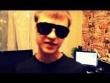 Серёжа Местный feat. Серёга Lin, Павлик Farmaceft (Гамора) Айй Мама