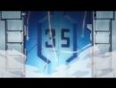 [Звездный Капитан] Диклониусы из аниме Эльфийская Песнь (способности, предназначение, отличия от людей)