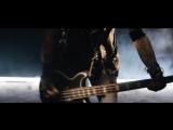 Pretty Boy Floyd - Feel The Heat (Official Music Video)