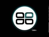 Andres Santana - 90's (Dennis Cruz Remix)