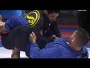 Charles Negromonte vs Jaime Canuto WorldPro18 Kings of Mat