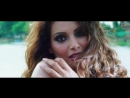Alone -- Katra Katra - Bipasha Basu   Karan Singh Grover --Uncut' Video Song