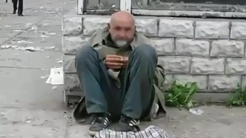 Ардақ Назаров