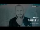 SIMPLE J progressive house @ Pioneer DJ TV Moscow