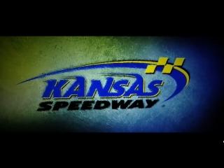 2018 NASCAR Camping World Truck Series - Round 06 - Kansas 250