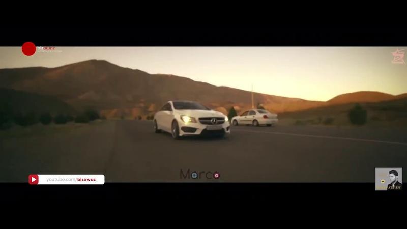 Mekan Atayew ft. Bu Tesla - Yuregime giray (bizowaz.com)