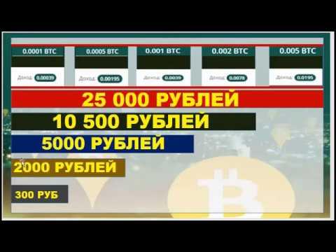 Как заработать биткоины биткоин зарабатывать в интернет