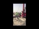 TITAN 120 Profi в Дубаи