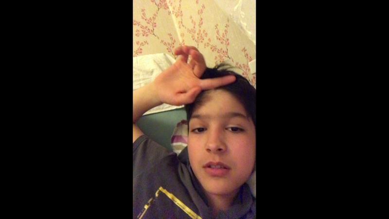 Ашот Сардарян — Live