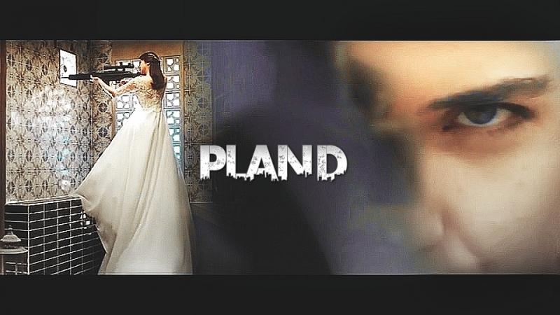 ►PLAN D | 2 sezon. 10 bolum