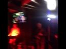 Quiny Dance Naveka Band - Relight my fire (Dan hartman cover)