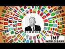 Complete List Of Rothschild Owned And Controlled Banks In All Countries