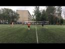 Евгений Нестеров - Пять углов. 24.06.18