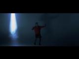 Иракли and Леонид Руденко - Мужчина не танцует