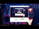 Live game stream exe