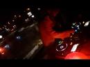 Live8 Club