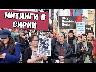 Дима Бикбаев. ХайпNews [17.04]