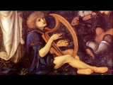 Celtic Harp_Traditional Melodies