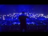 Ayla - Ayla (Ben Nicky &amp Luke Bond Remix)
