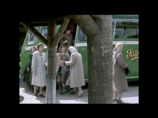 «Мисс Марпл: Убийство в доме викария» (1986) - детектив, реж. Джулиан Эмис
