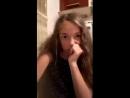 Карина Шварц - Live