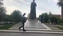"Saqib Saleem on Instagram: ""Apka tour guide Saqib Saleem reporting for duty !! armenia🇦🇲 yerevan vernissage @armenia_and_travel @hamid.a.hussain..."