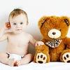 Дети Минск - детская одежда, игрушки
