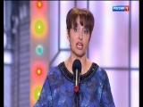 Светлана Рожкова - Штамповщица (юмор) 11.12.17