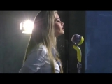 SeRDце - Так надо music video.mp4