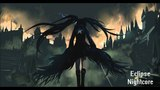 Nightcore Warrior (Ke$ha)