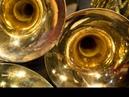 Торжественные фанфары 3 / Solemn ceremony fanfares - Composer