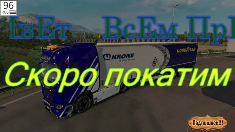 Виталий Спиридонов - live
