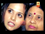 SBS Originals Day-out with TV actress Dalljiet Kaur