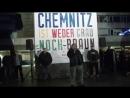 Tim K- – Chemnitz – Im Osten wird es beginnen-