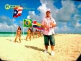 N.O.R.E. feat. Nina Sky &amp Daddy Yankee - Oye Mi Canto