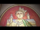 BBC Англия во времена Плантагенетов 1 Дьявольское семя Познавательный история 2014